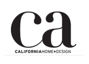 California Home and Design features LA Architect Kurt Krueger