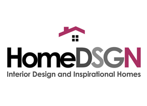 Home DSGN features LA Architect Kurt Krueger