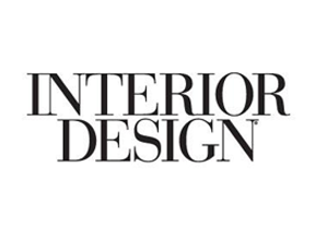 Interior Design Magazine features LA Architect Kurt Krueger