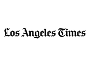 Los Angeles Times features LA Architect Kurt Krueger