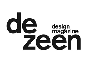 de zeen design magazine features LA Architect Kurt Krueger