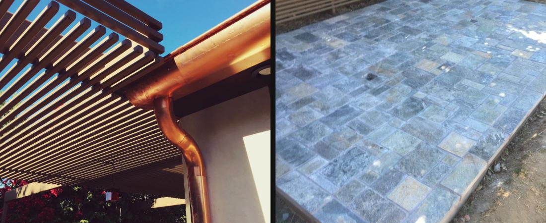 1-Pacific-Palisades-CA-Sunset-Residence-BBQ-Trellis-Detail-Stone-Floor-1600x1057-1100x450.jpg