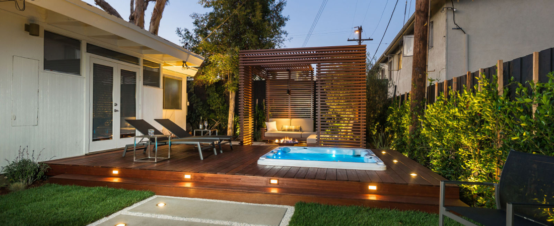 10-Brentwood-CA-Joffre-Residence-Concrete-Pavers-to-Deck-Trellis-1600x1087-1100x450.jpg