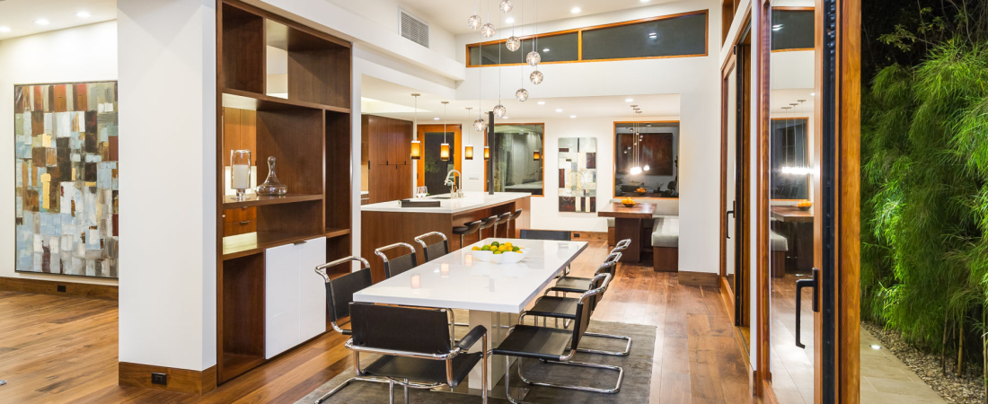 10-Brentwood-CA-Westgate-Residence-Dining-Room-1800x1198-1100x450.jpg