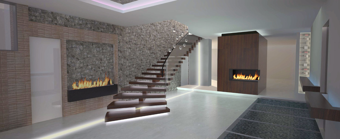 11-Los-Angeles-CA-Doheny-Residence-Entry-Stairs-1800x1077-1100x450.jpg