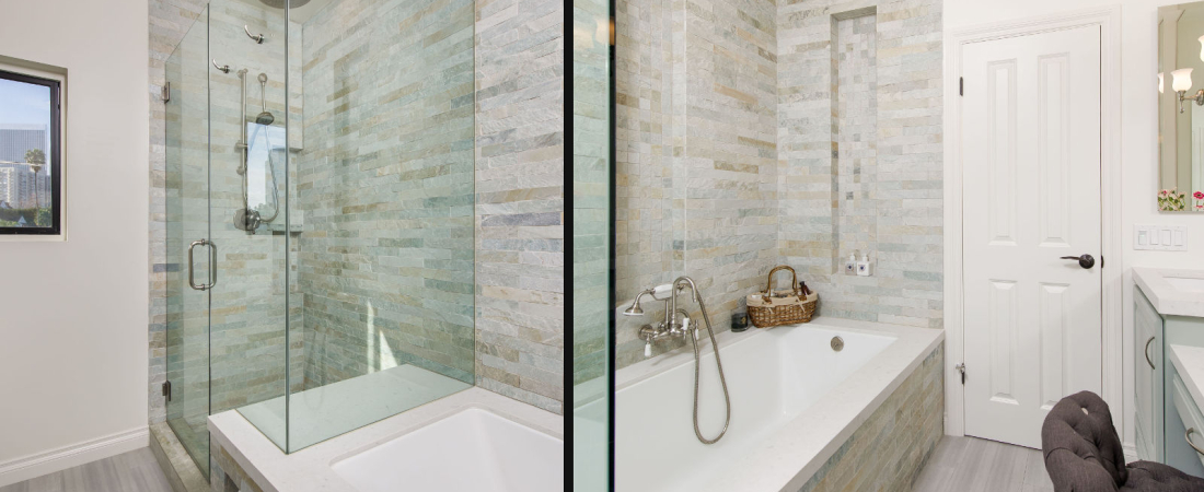 12-Los-Angeles-CA-Roxbury-Residence-Master-Bath-Shower-Tub-1600x1047-1100x450.jpg