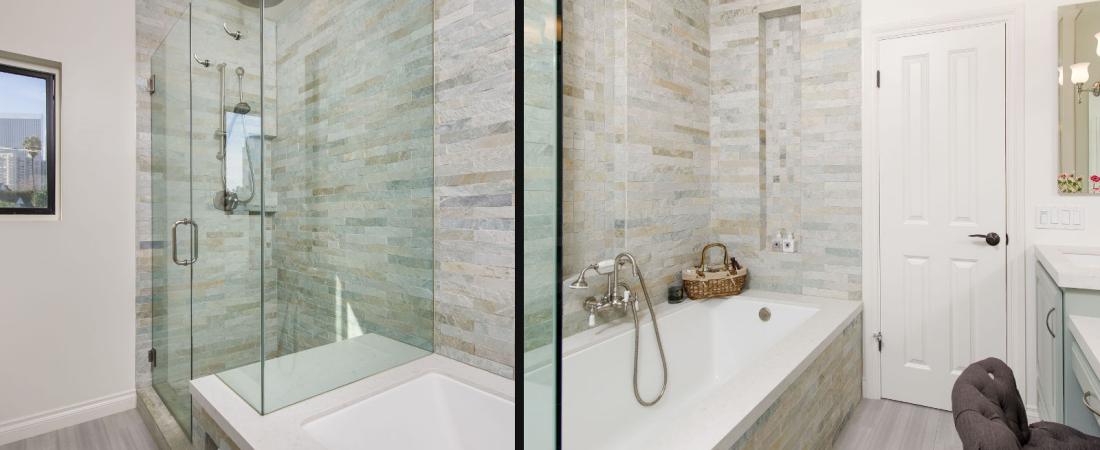 12-Los-Angeles-CA-Roxbury-Residence-Master-Bath-Shower-Tub-1600x1047-1100x450.jpg
