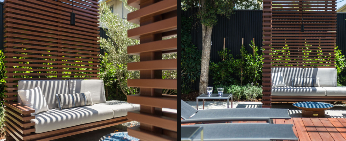 2-Brentwood-CA-Joffre-Residence-Trellis-Area-Deck-1600x1145-1100x450.jpg