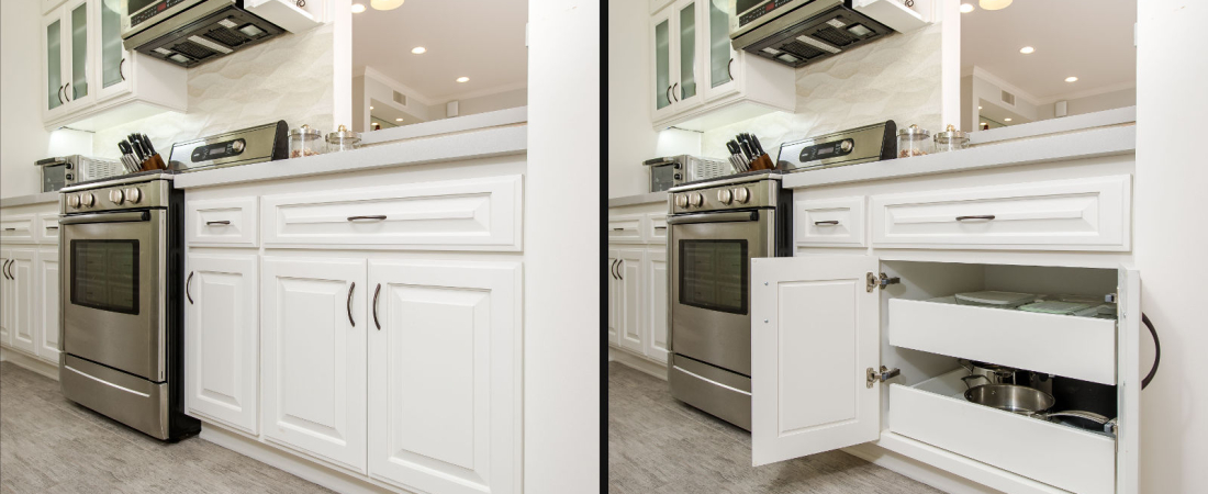 4-Los-Angeles-CA-Roxbury-Residence-Kitchen-Pull-Out-Dwr-1600x1193-1100x450.jpg
