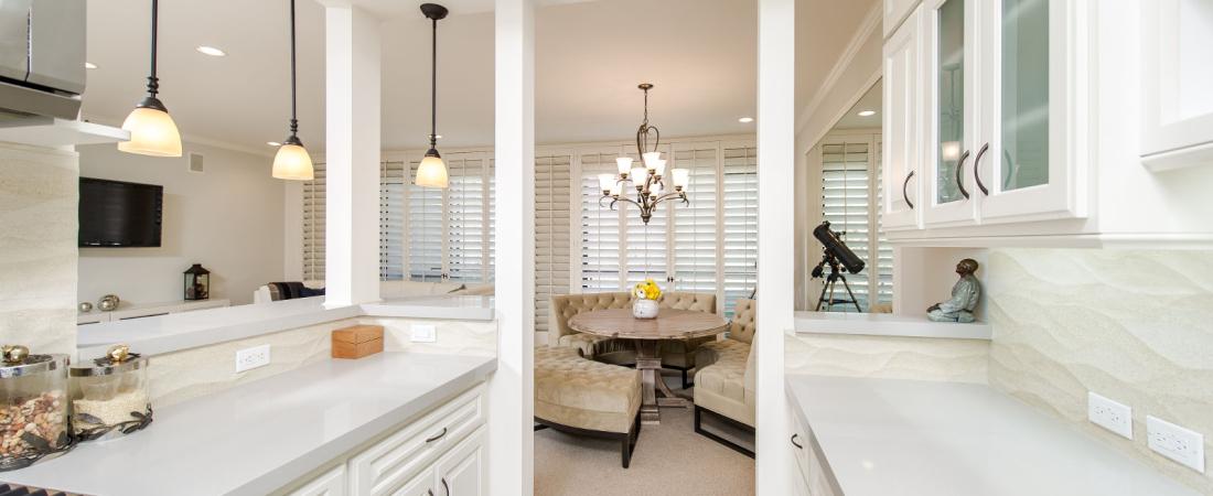 5-Los-Angeles-CA-Roxbury-Residence-Kitchen-To-Dining-1600x1065-1100x450.jpg