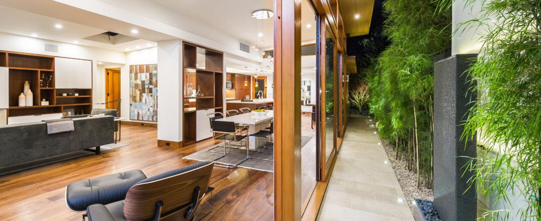 8-Brentwood-CA-Westgate-Residence-Indoor-Outdoor-1800x1114-1100x450.jpg