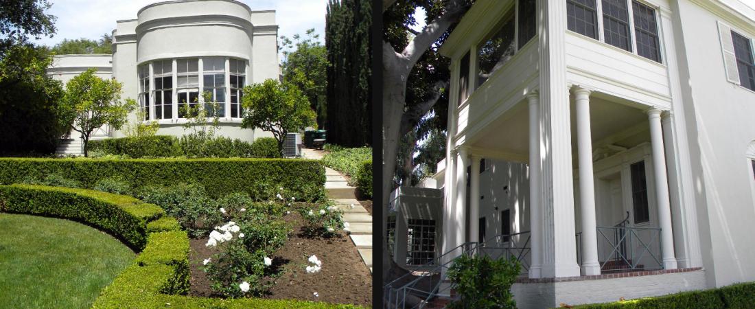 9-Beverly-Hills-CA-Hillcrest-Residence-S-Pool-House-Sitting-Rm-1600x1052-1100x450.jpg