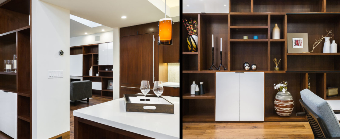 9-Brentwood-CA-Westgate-Residence-Cabinetry-1600x1205-1100x450.jpg