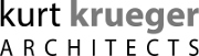 Kurt Krueger Architects, Inc.