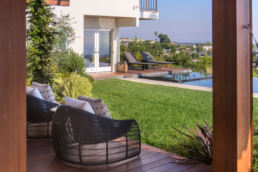 architect-pacific-palisades-house-addition-backyard-renovation-1100x733.jpg