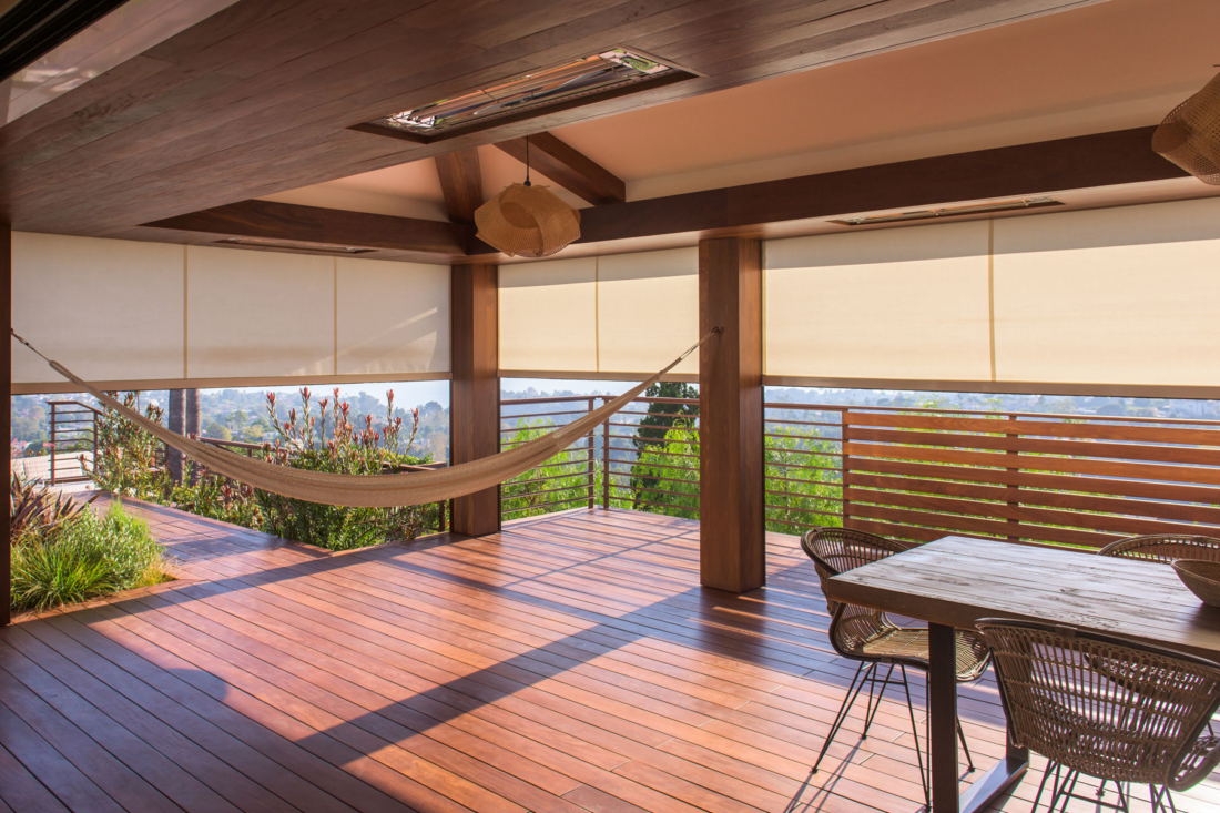 automate-shade-sails-screens-deck-with-view-1100x733.jpg