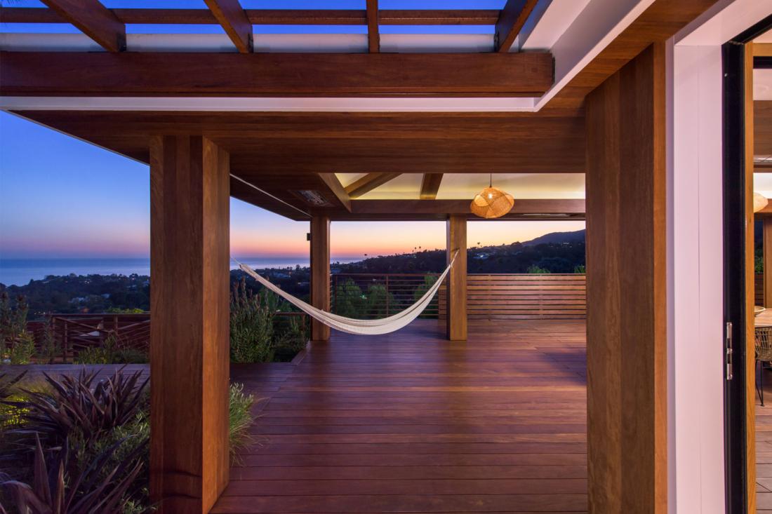hammock-with-ocean-view-1100x733.jpg