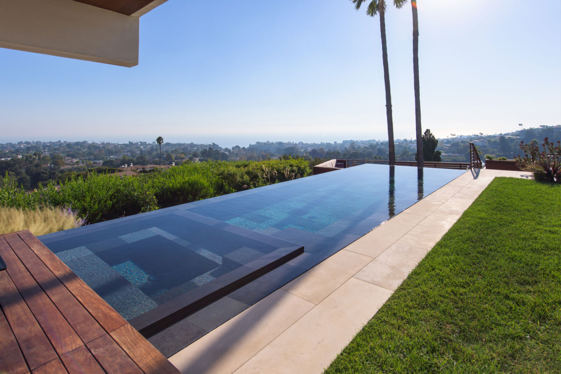 long-range-ocean-views-vanishing-edge-pool-design-build-las-canoas-pacific-palisades-1100x733.jpg
