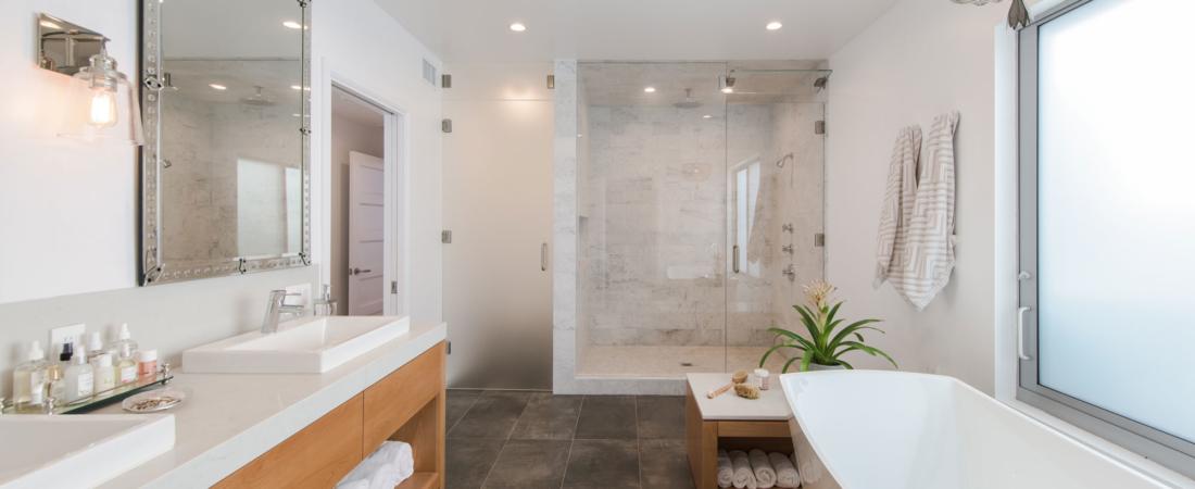 master-bath-renovation-beach-modern-privacy-glass-34-1100x450.jpg