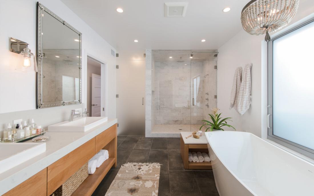 master-bath-renovation-beach-modern-privacy-glass-34-1100x688.jpg