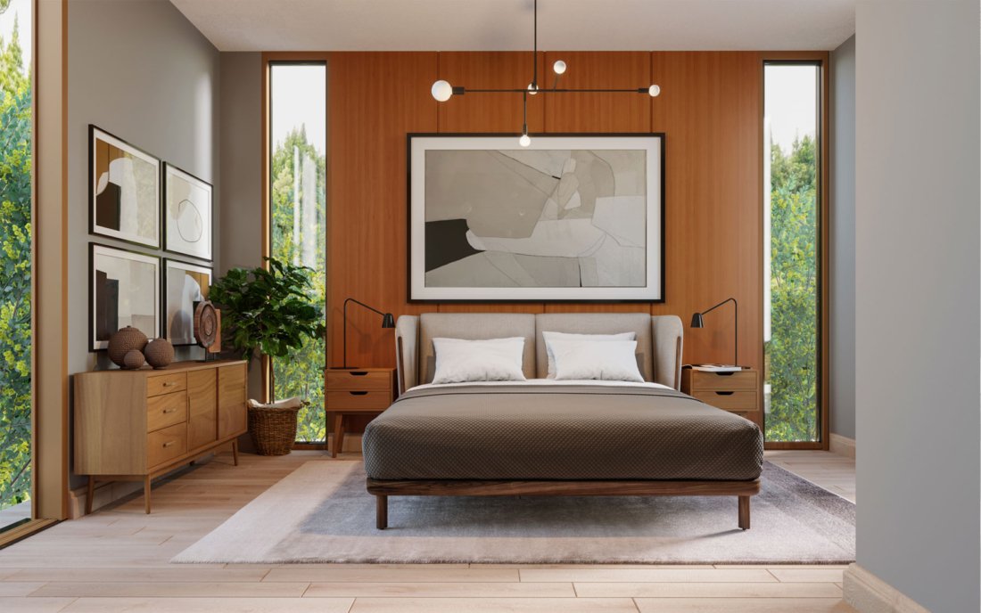 master-bed-modern-maple-wood-feature-wall-1100x688.jpg