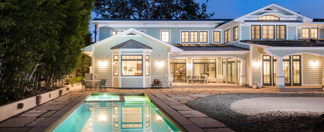 modern-pool-traditional-home-1100x450.jpg