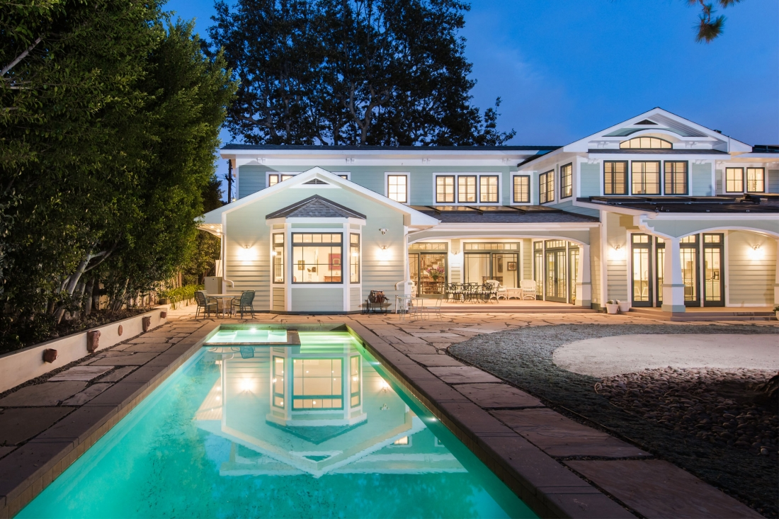 modern-pool-traditional-home-1100x733.jpg