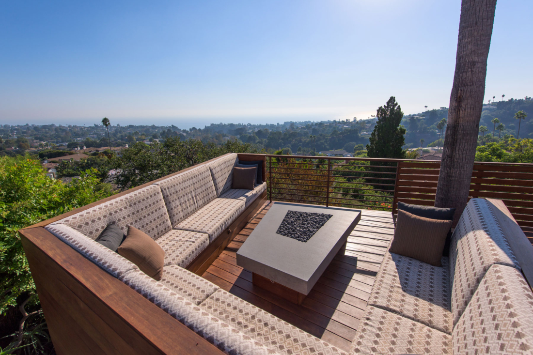 ocean-view-from-firepit-seating-area-on-deck-1100x733.jpg