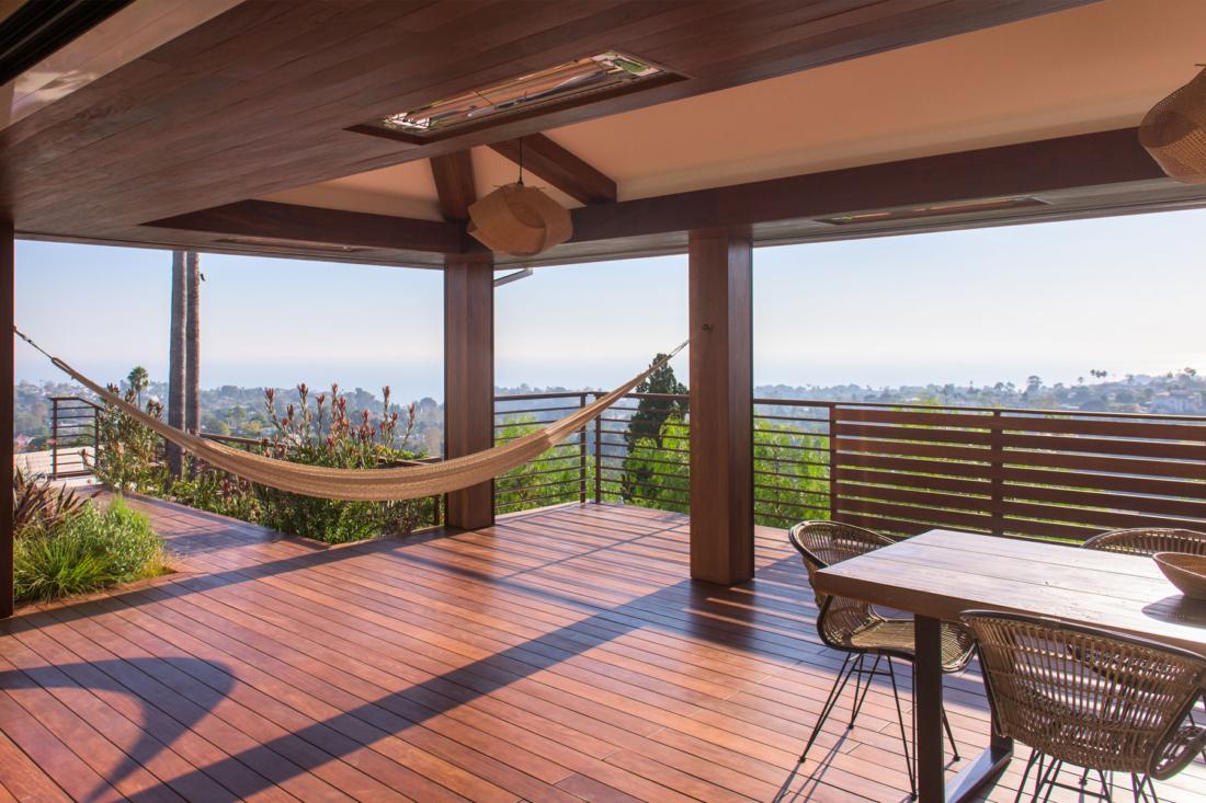 ocean-view-new-deck-hammock-luxury-residential-1100x733.jpg