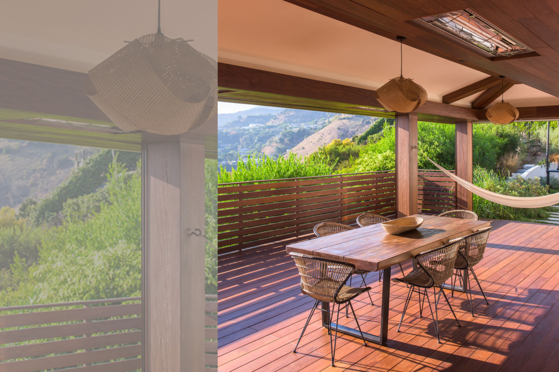 outdoor-dining-deck-wood-covered-heated-1100x733.jpg