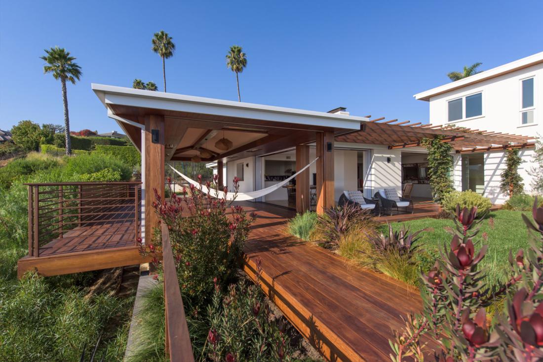 pacific-palisades-adding-outdoor-living-area-hillside-1100x733.jpg