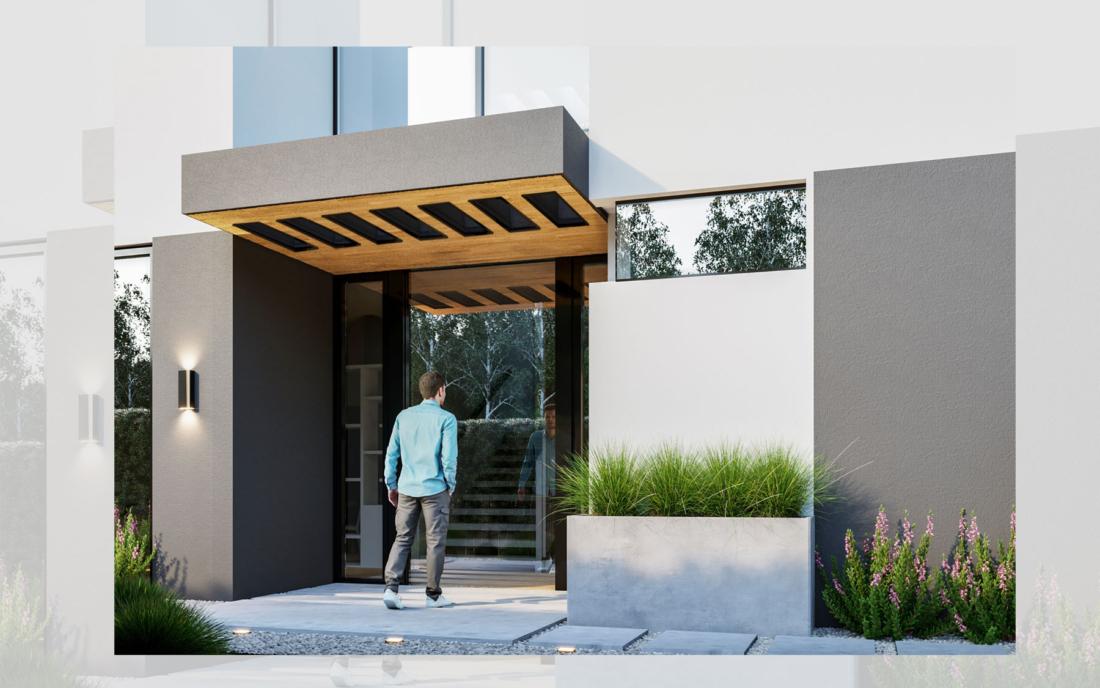 side-front-entry-modern-cantilever-porch-overhang-1100x688.jpg