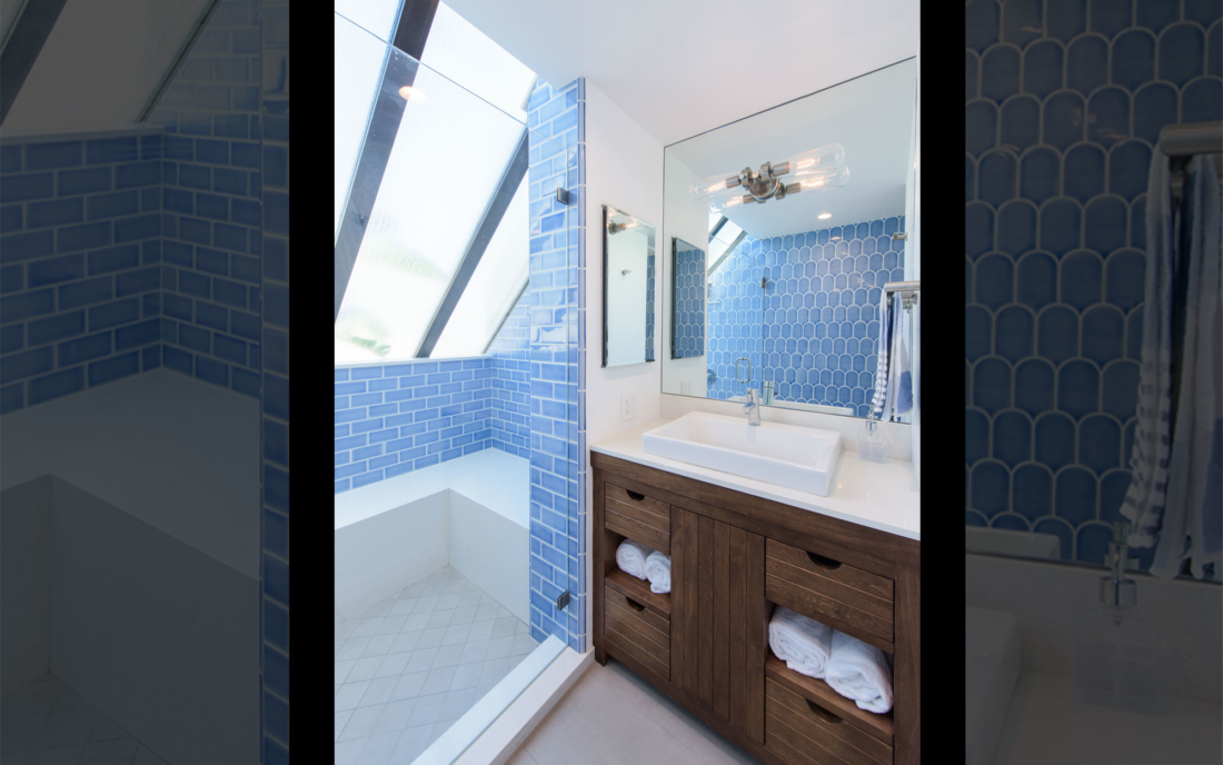 skylight-master-shower-renovation-40-1100x688.jpg