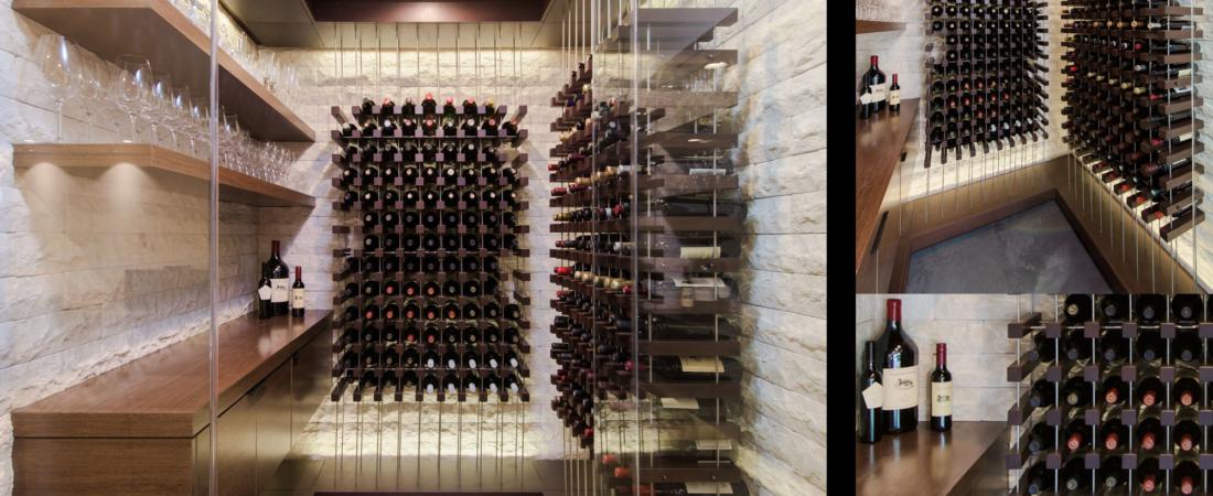 stunning-wine-room-steel-supports-wenge-wood-sunset-2-1100x450.jpg