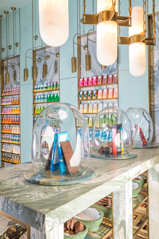 this-is-easily-the-chicest-chocolate-store-in-the-world-compartes-chocolate-opens-its-first-store-in-la-59b842bbebb7c97766f48787-origin.jpg