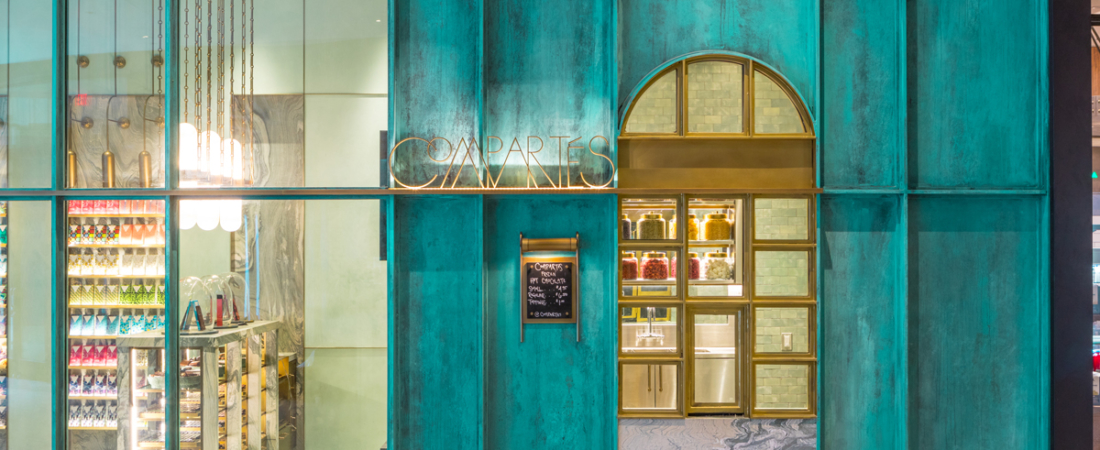 this-is-easily-the-chicest-chocolate-store-in-the-world-compartes-new-chocolate-shop-is-the-chicest-in-the-world-59b842ba8b1990776098d8d0-origin-1100x450.jpg