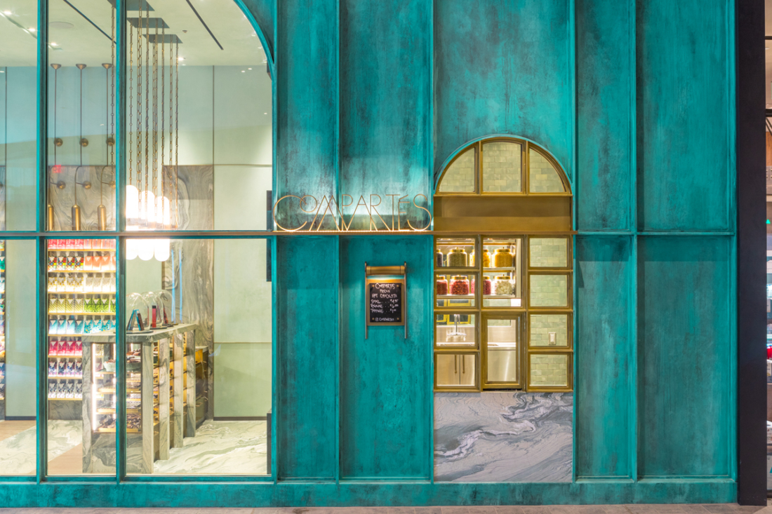 this-is-easily-the-chicest-chocolate-store-in-the-world-compartes-new-chocolate-shop-is-the-chicest-in-the-world-59b842ba8b1990776098d8d0-origin-1100x733.jpg