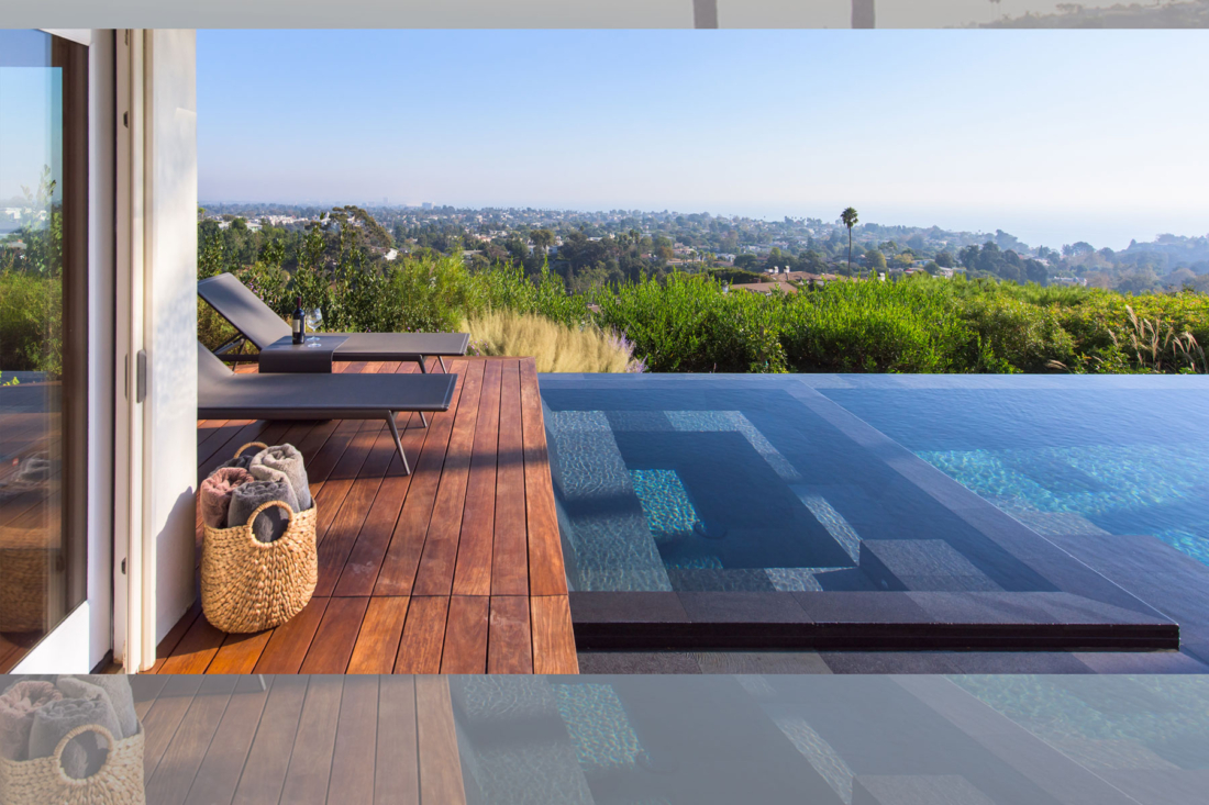 vanishing-edge-pool-hillside-ocean-view-southern-california-1100x733.jpg