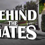 Behind the Gates features 'Westgate'