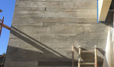 Benedict_Canyon_Board_Formed_Concrete_Wall_1-400x235.jpg