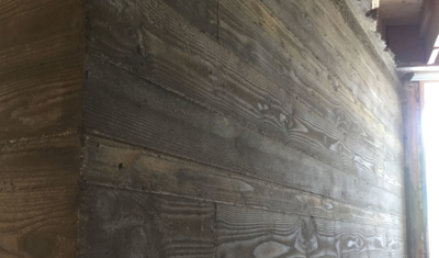 Benedict_Canyon_Board_Formed_Concrete_Wall_2-400x235.jpg