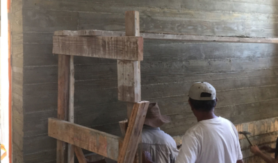 Benedict_Canyon_Board_Formed_Concrete_Wall_3-400x235.jpg