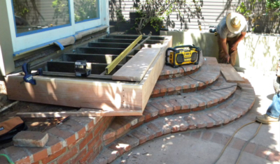 curved_brick_stairs_5-400x235.jpg