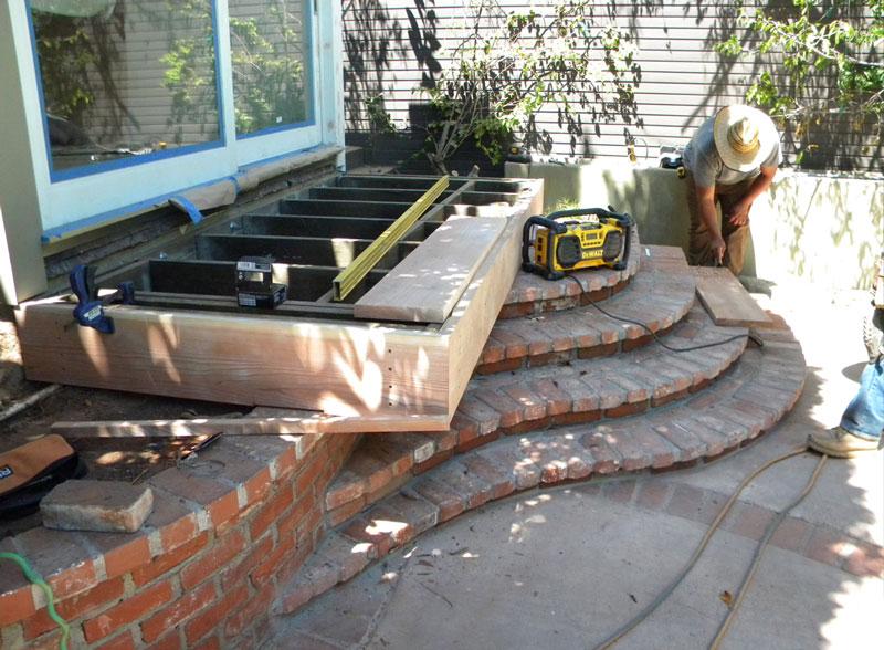 curved_brick_stairs_5.jpg