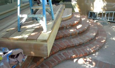 curved_brick_stairs_6-400x235.jpg