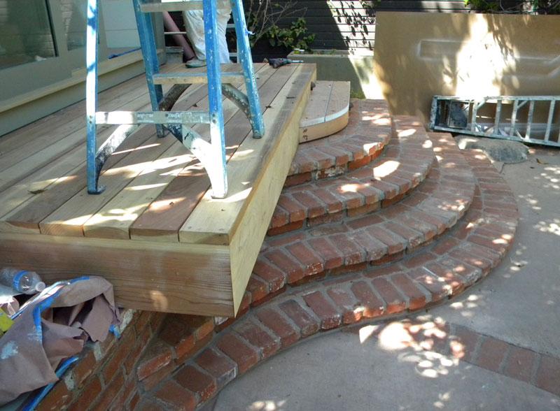 curved_brick_stairs_6.jpg