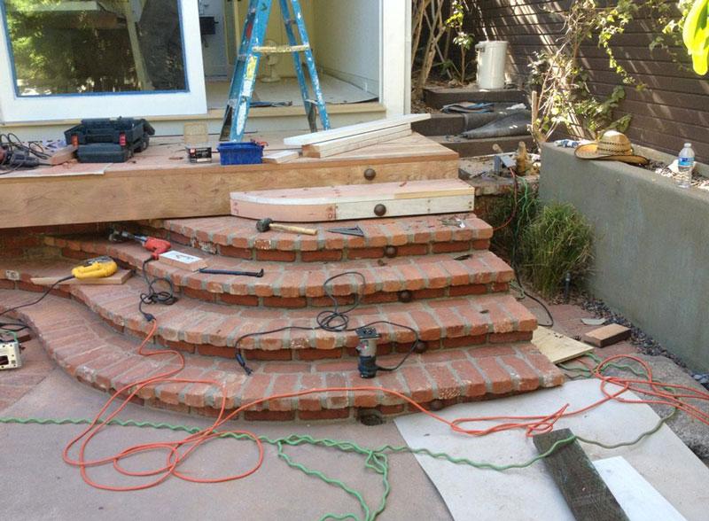curved_brick_stairs_7.jpg