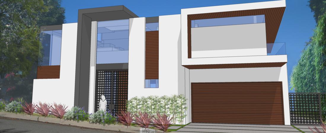 2-Bel-Air-CA-Linda-Flora-Residence-SW-Street-View-1100x450.jpg