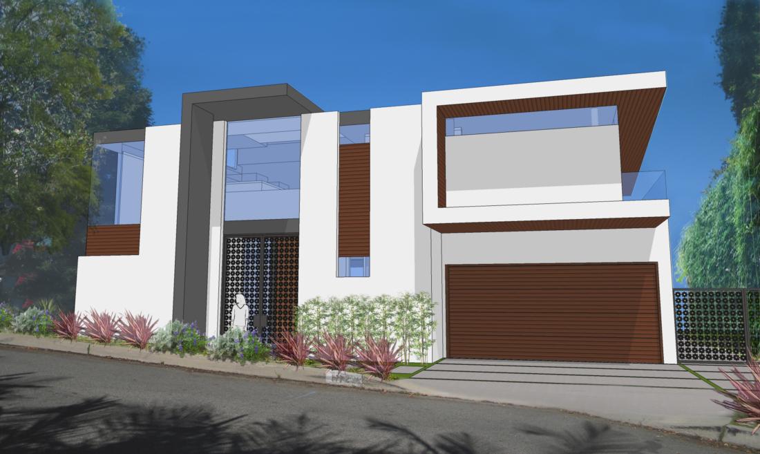 2-Bel-Air-CA-Linda-Flora-Residence-SW-Street-View-1100x657.jpg