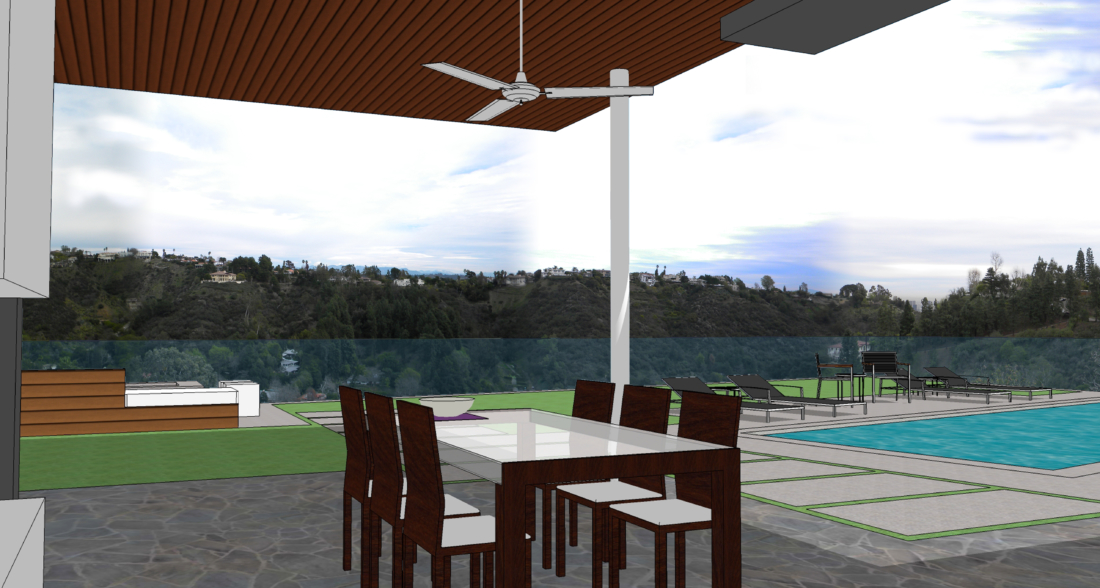 3-Bel-Air-CA-Linda-Flora-Residence-Outdoor-Dining-Area-1100x588.jpg